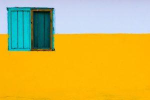 В Умані працюють над розробкою стратегії туризму і паломництва
