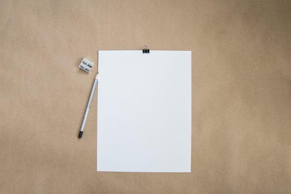 Що таке біла книга?